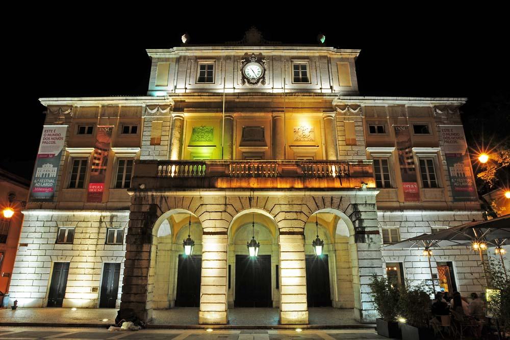 lisbon-night-photo-tour