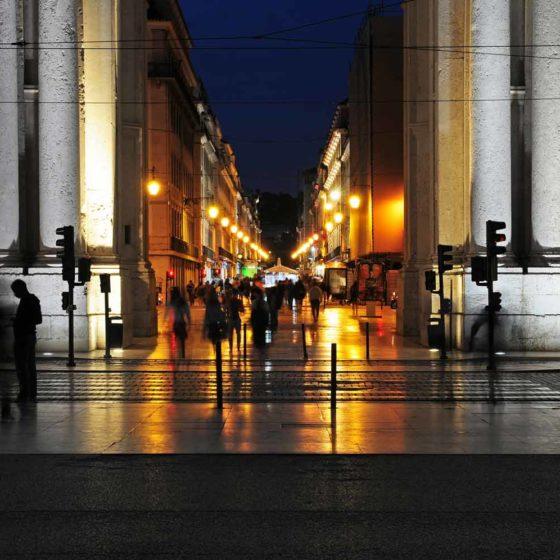 lisbon-night-photography-tour