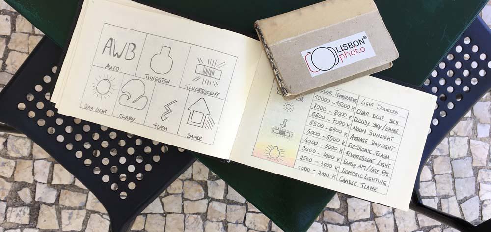 lisbon-photography-workshop
