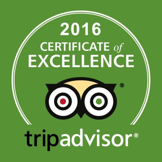 lisbonphoto-tripadvisor-award-2016
