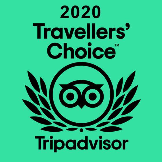 lisbonphoto-tripadvisor-award-2020