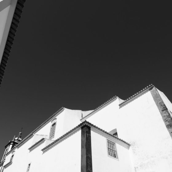 obidos-photography-tour