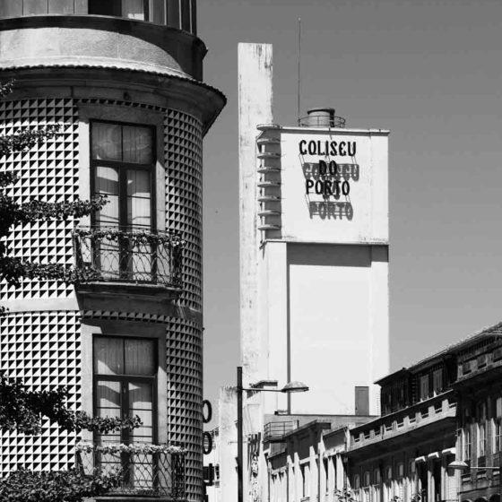 porto-photography-tour