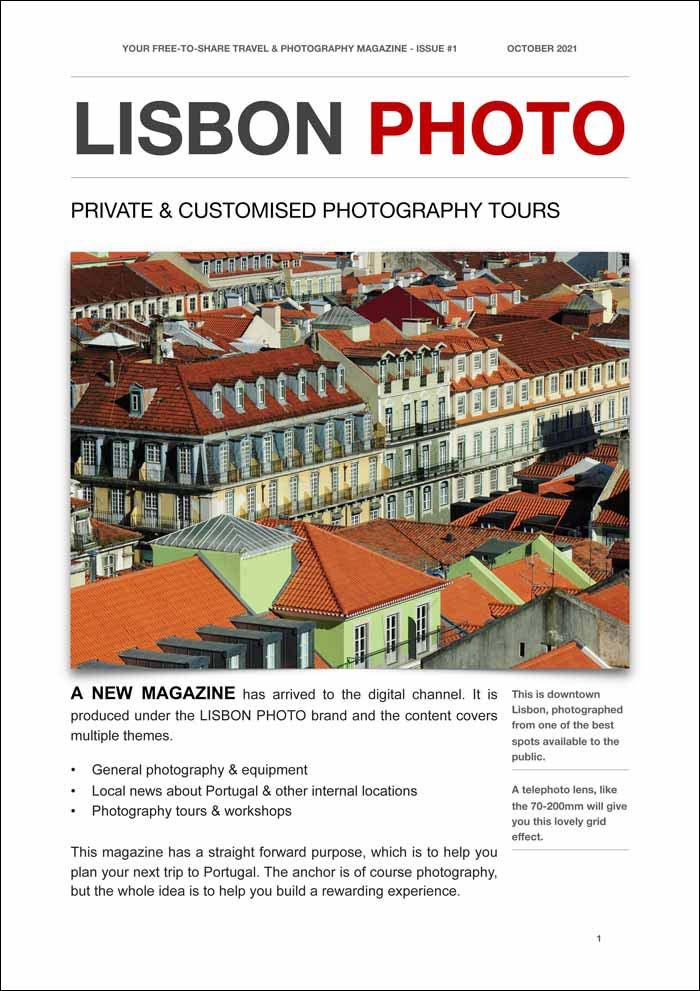 lisbonphoto-magazine